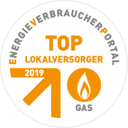 siegel_toplokalversorger_gas_2019