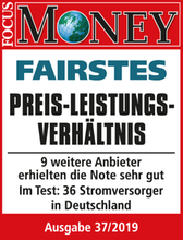 siegel_focus_money_fairster_preisleistung_2018