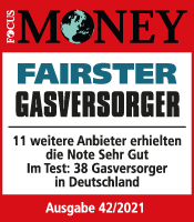 siegel_focus_money_fairness_studie_gas_2019