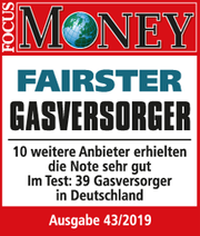 siegel_focus_money_fairster_gasversorger_2019_einzel