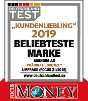siegel_serviceseite_focus_money_kundenliebling